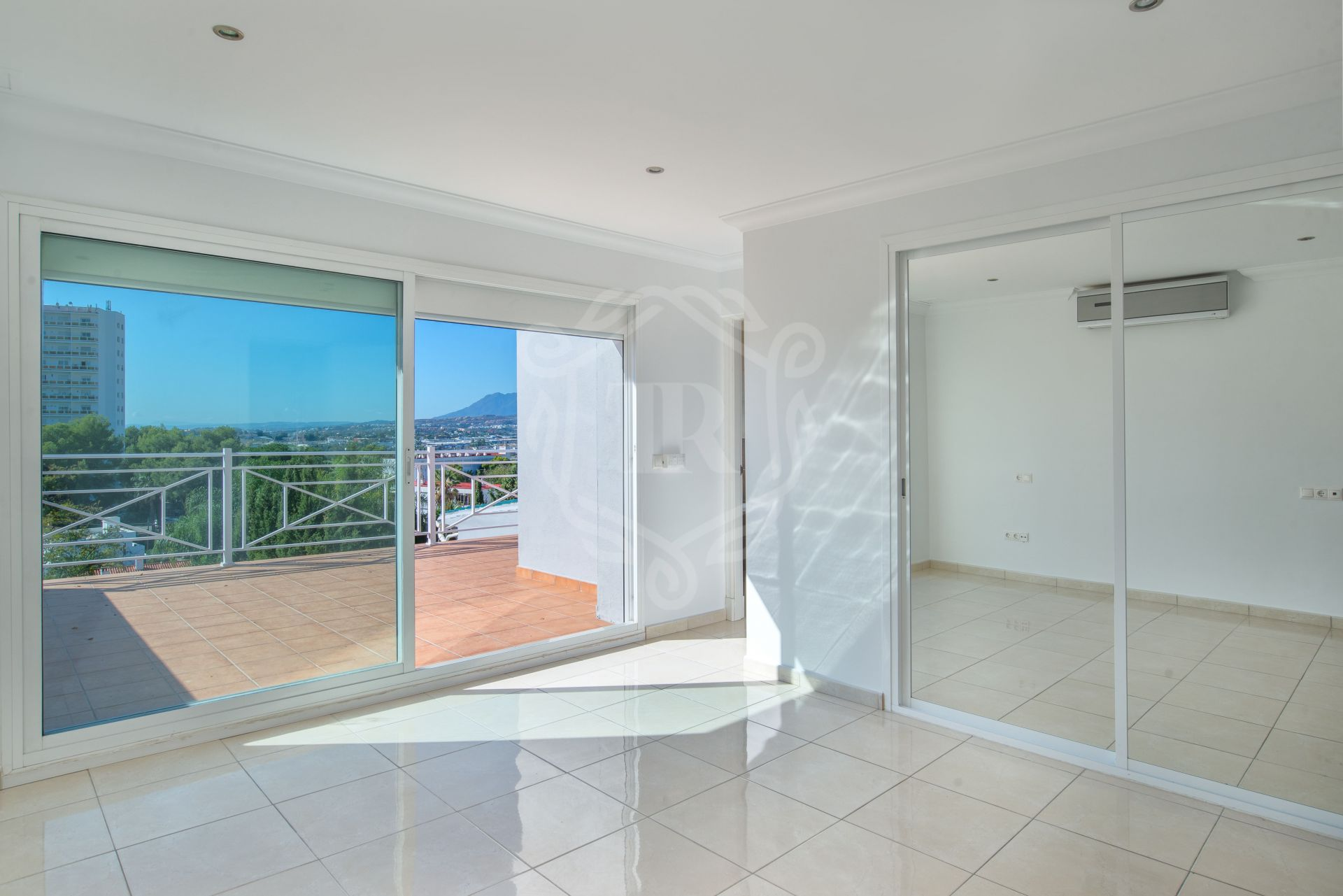 Town House for sale in Nueva Andalucia, Marbella