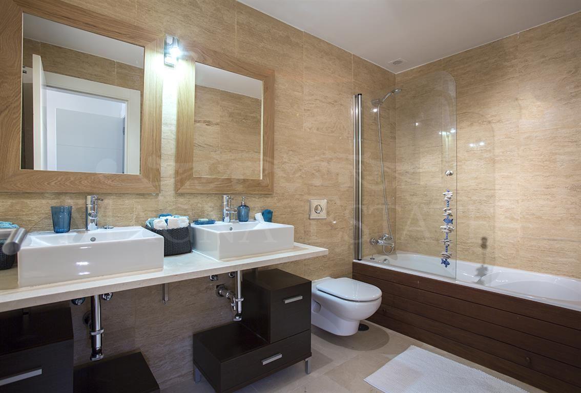 Gran Oportunidad: apartamentos a estrenar en Urbanización Hoyo 19, Los Flamingos.