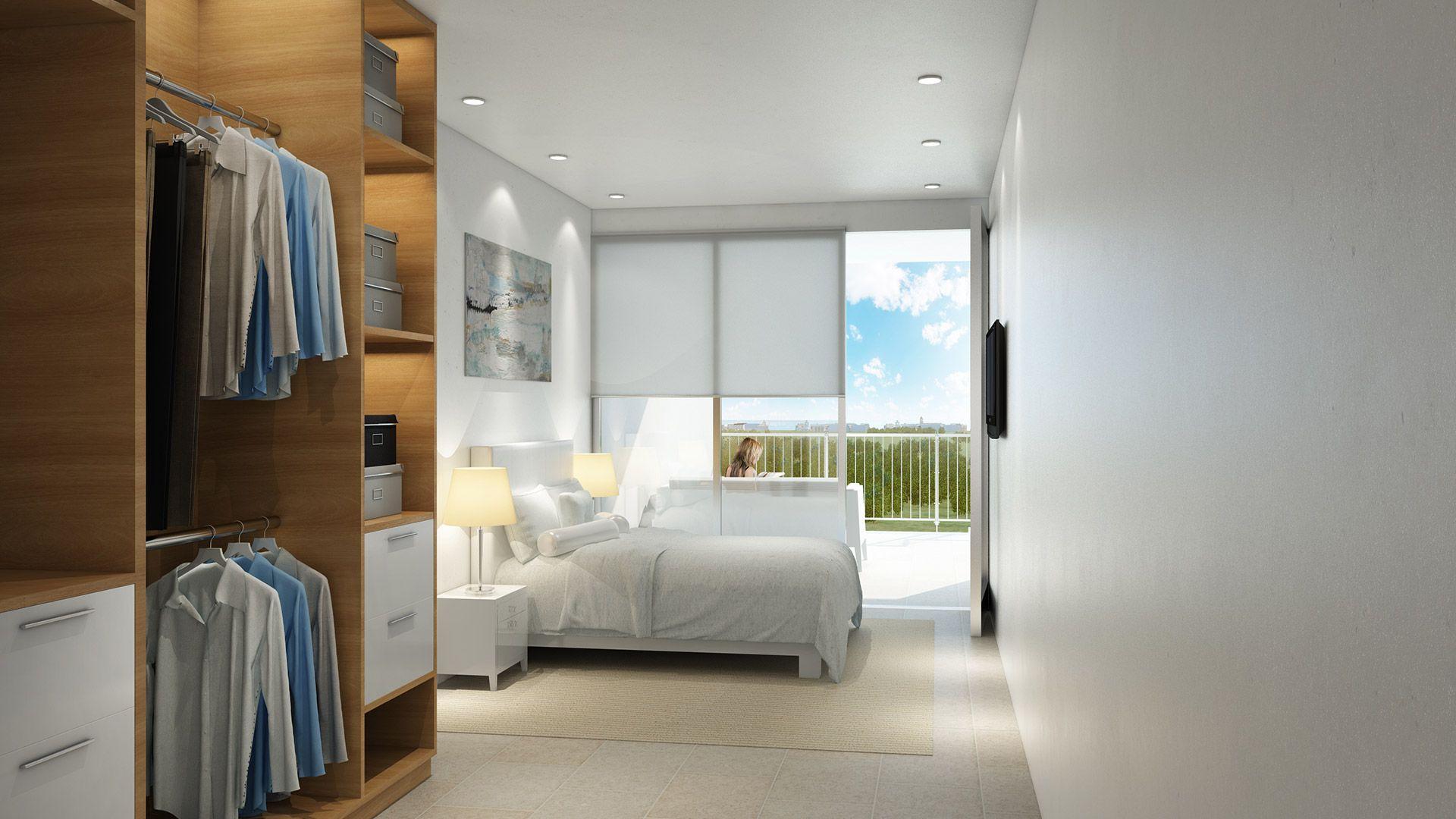 Penthouse  in Cala de Mijas, Mijas Costa