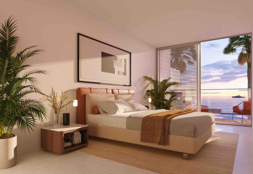 Ground Floor Apartment  in Arena Beach, Estepona