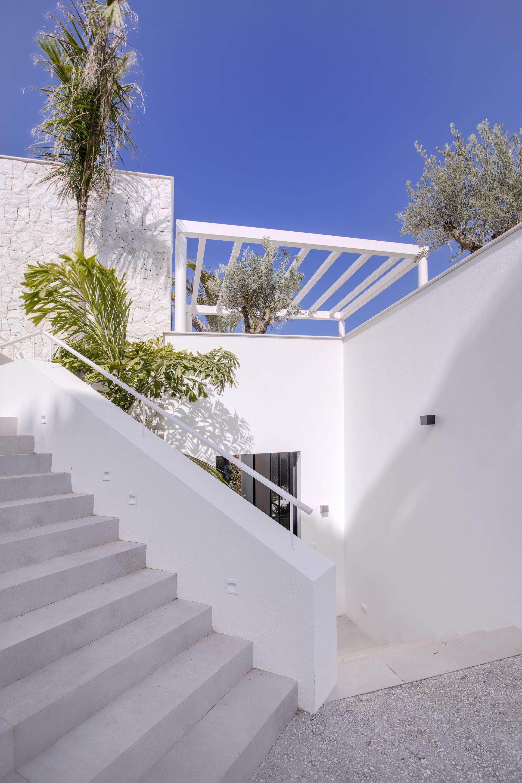 Villa  in Rio Real, Marbella East, Marbella