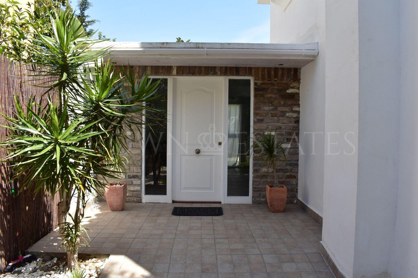 Fantastic Andalusian Style Villa