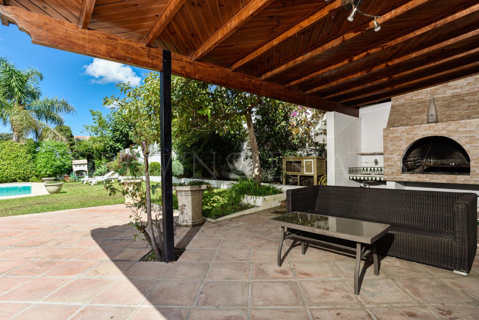 Incredible Value Villa Close to the Beach!