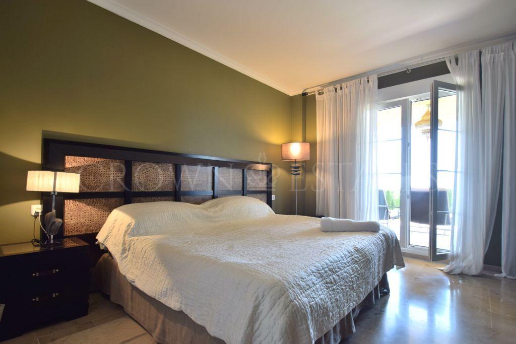 Fantastic 3 Bed Ground Floor!