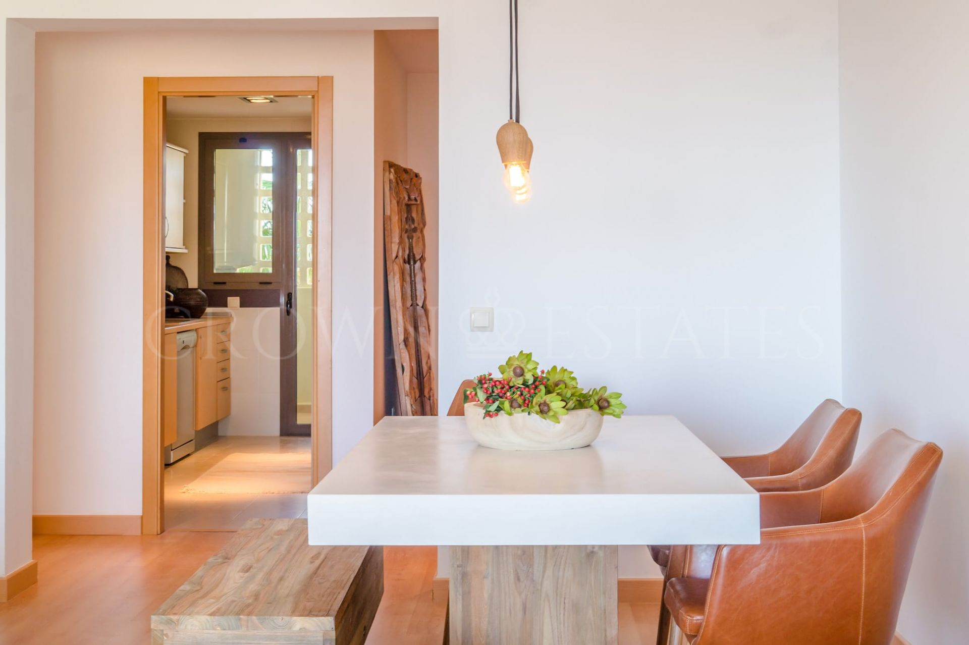 Apartment for sale in La Cala Hills, Mijas Costa