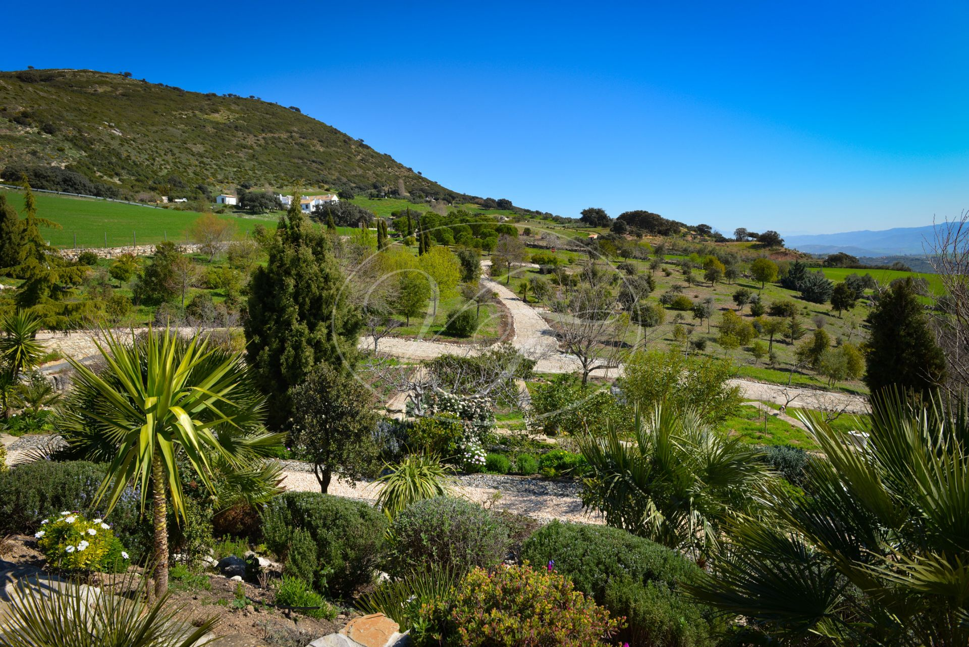 Country House for sale in Antequera