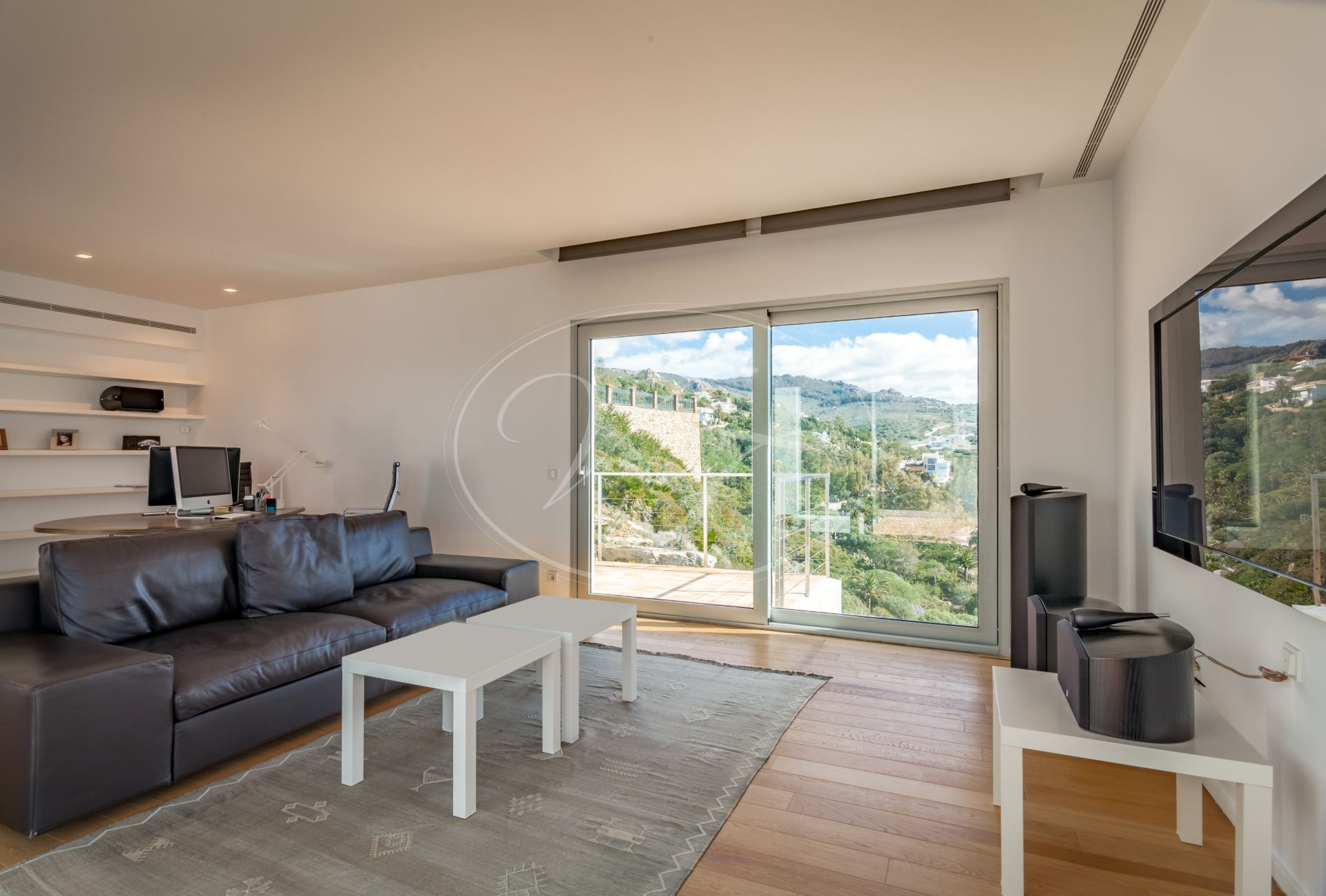 Villa for sale in Zahara de los Atunes, Barbate
