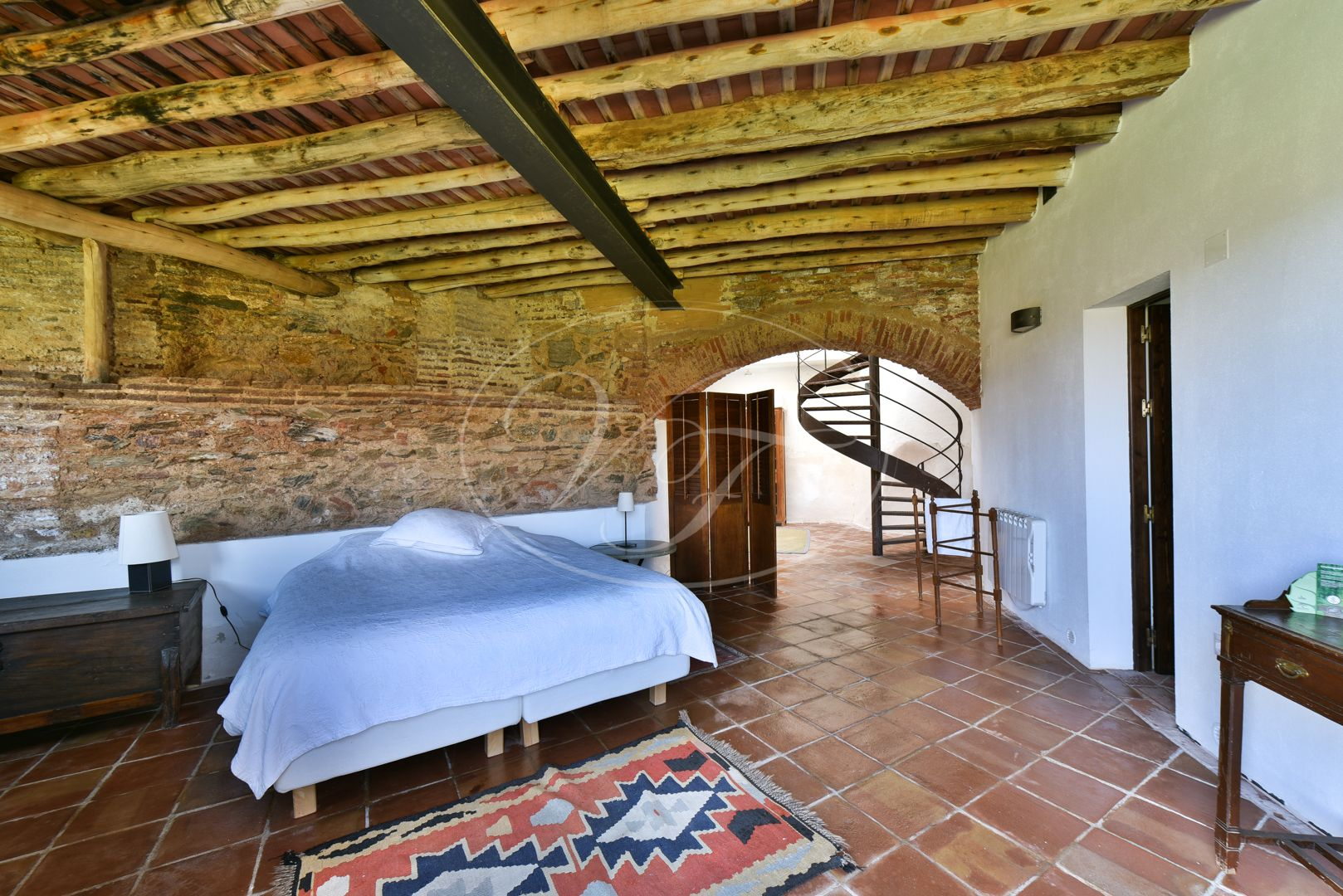 Country House for sale in Seville
