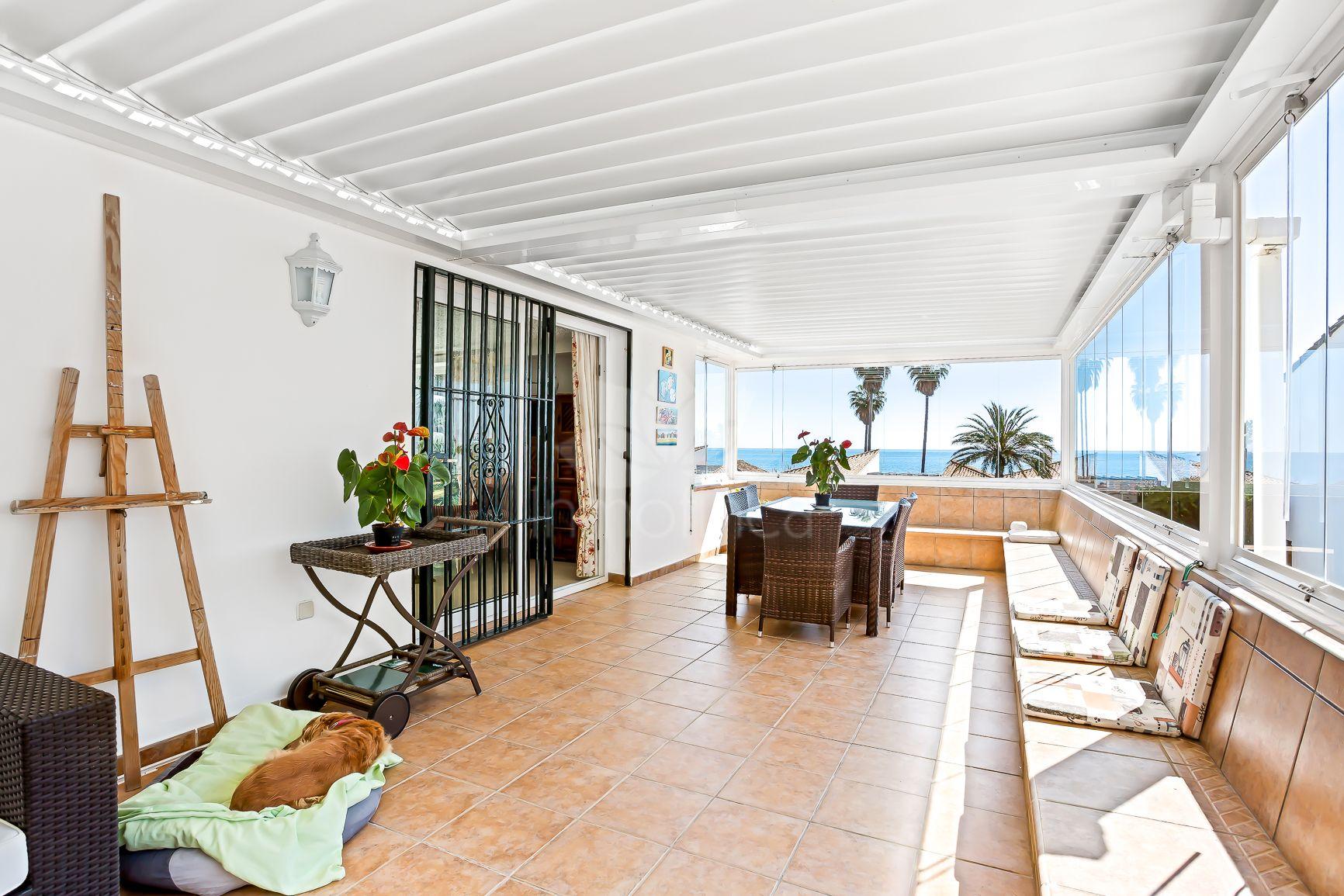 Villa in Bahia Dorada, Estepona