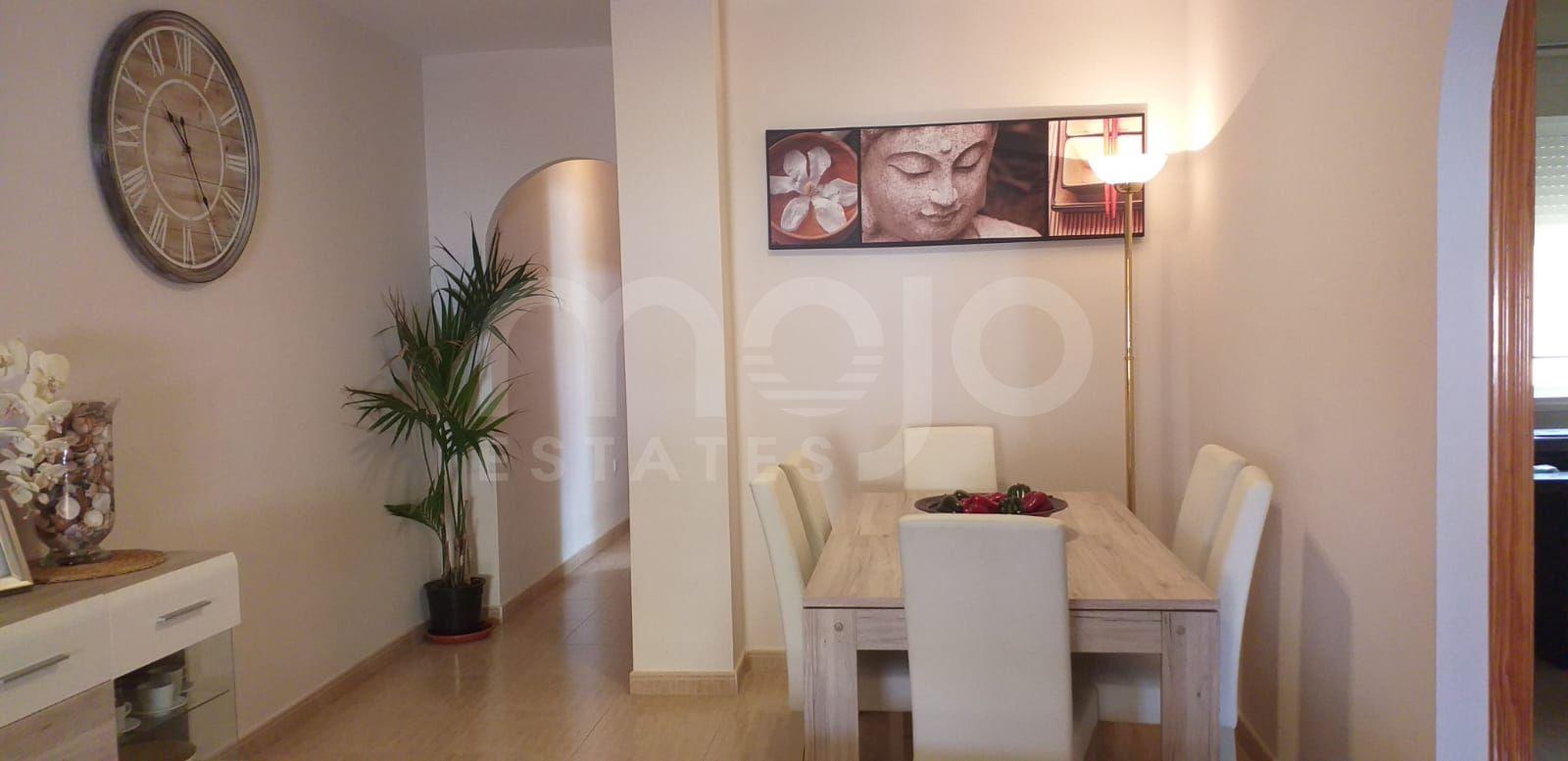Appartement à vendre dans Sabinillas, Manilva