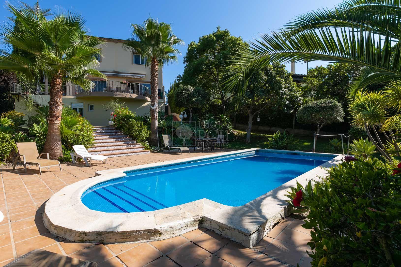 Villa  en Nueva Andalucia, Marbella