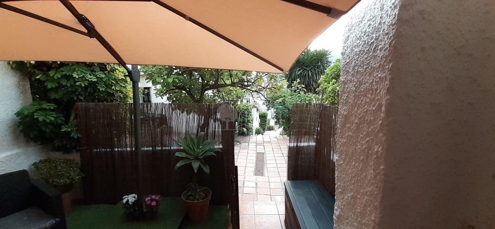 Estudio  en Marbella Este, Marbella