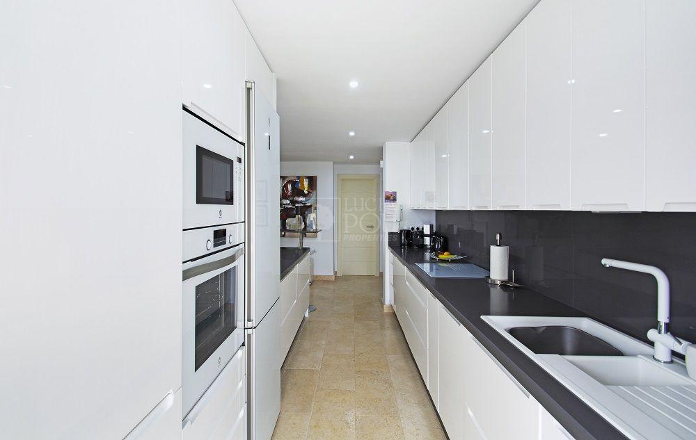 Apartamento  en Casares