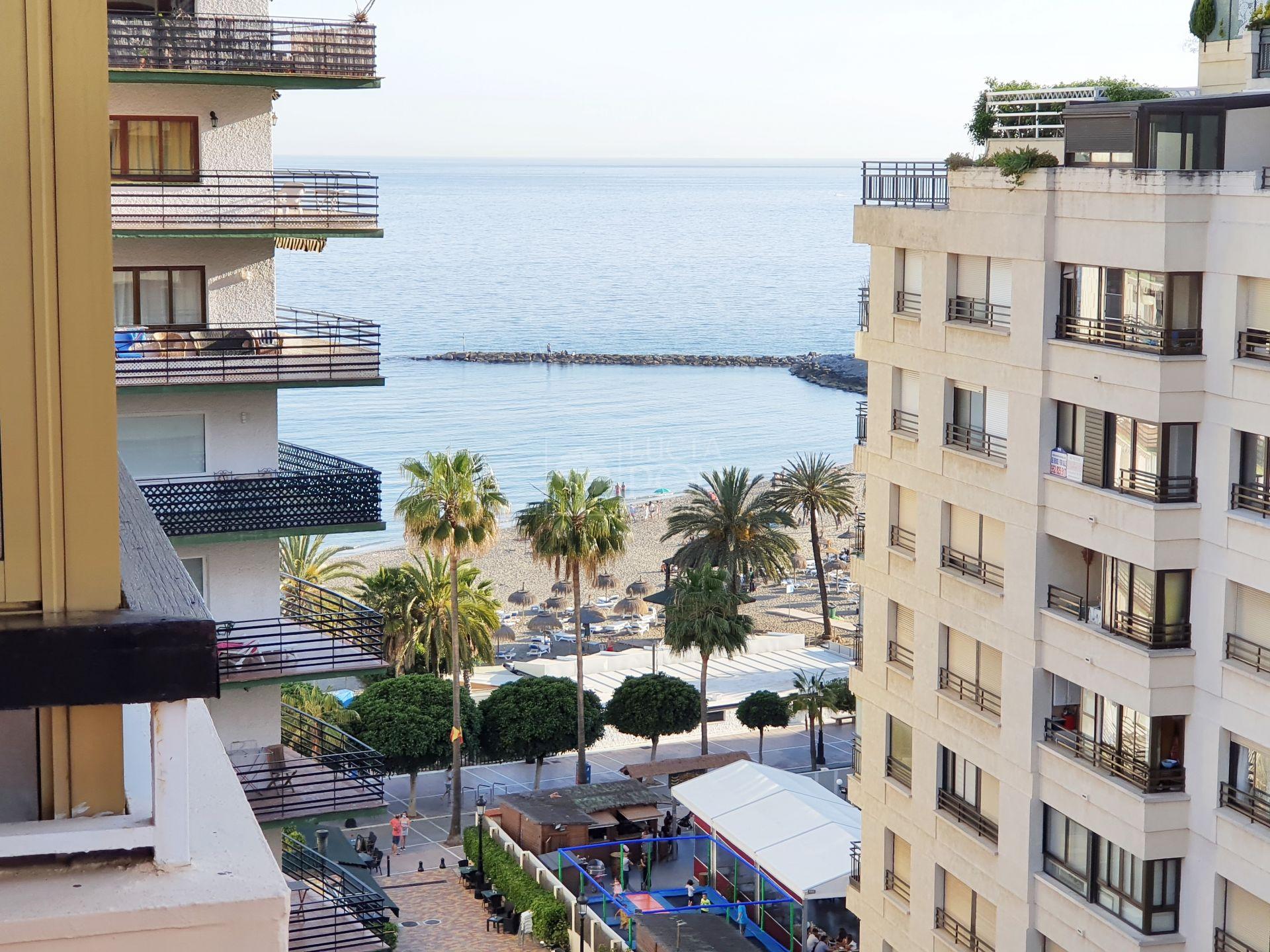 Apartment  in Marbella Centro, Marbella, Marbella
