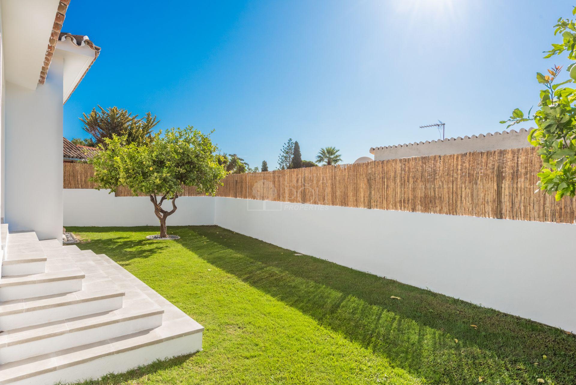 Villa  in Marbella, Marbella