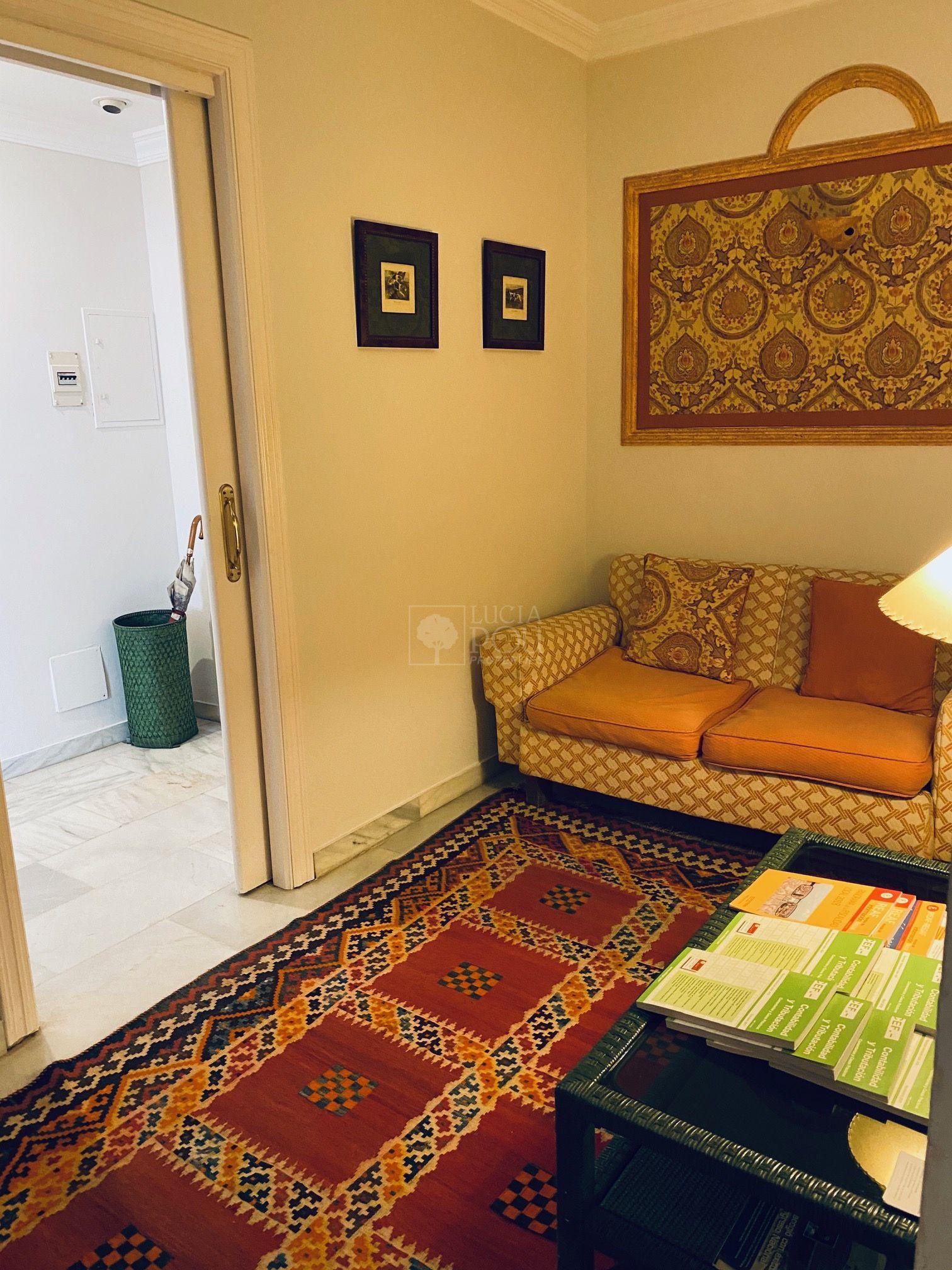 Apartamento  en Marbella Centro, Marbella, Marbella