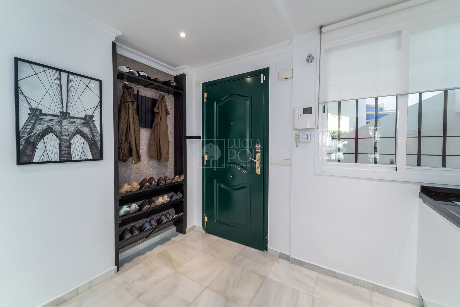 Apartamento Planta Baja  en Nueva Andalucia, Marbella