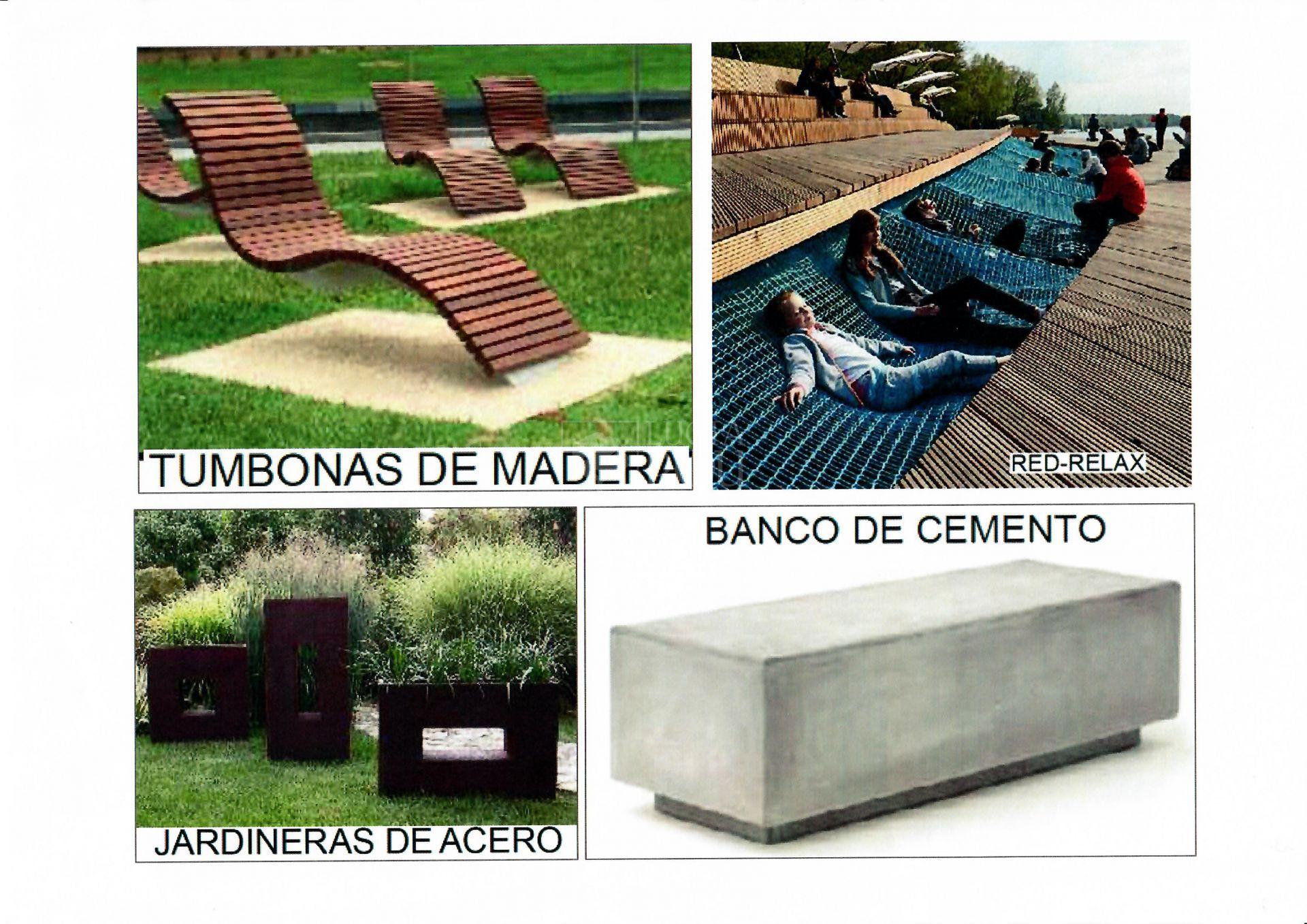 Promoción en New Golden Mile, Estepona