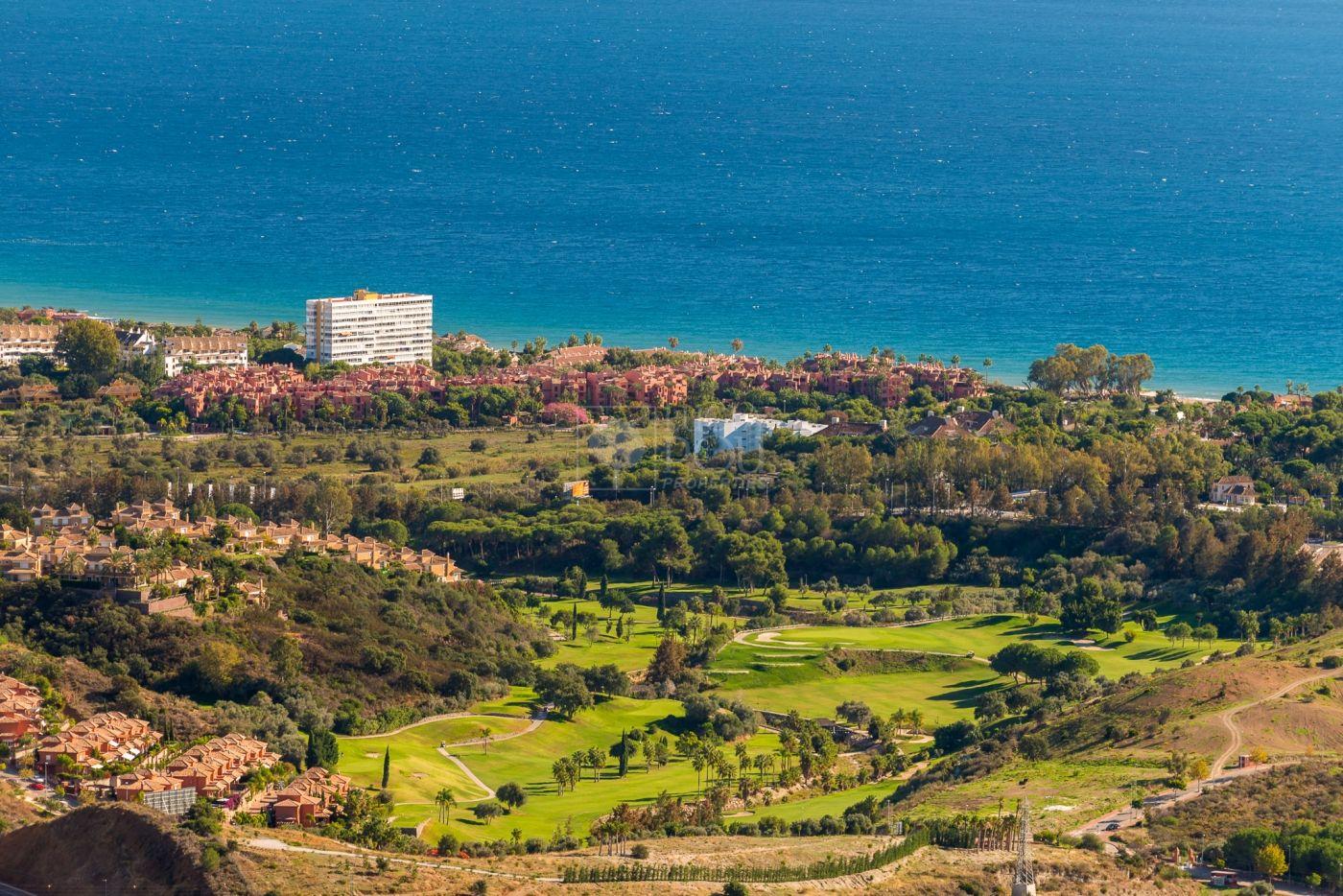 Promoción en Marbella