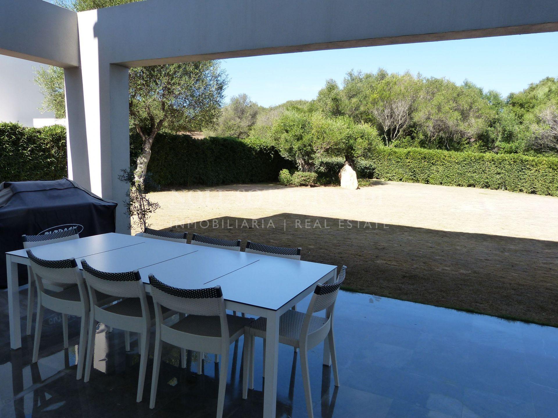 Modern Villa for sale in Sotogrande Costa, Sotogrande
