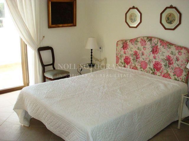 Villa en venta cerca del Colegio Internacional Sotogrande La Reserva.