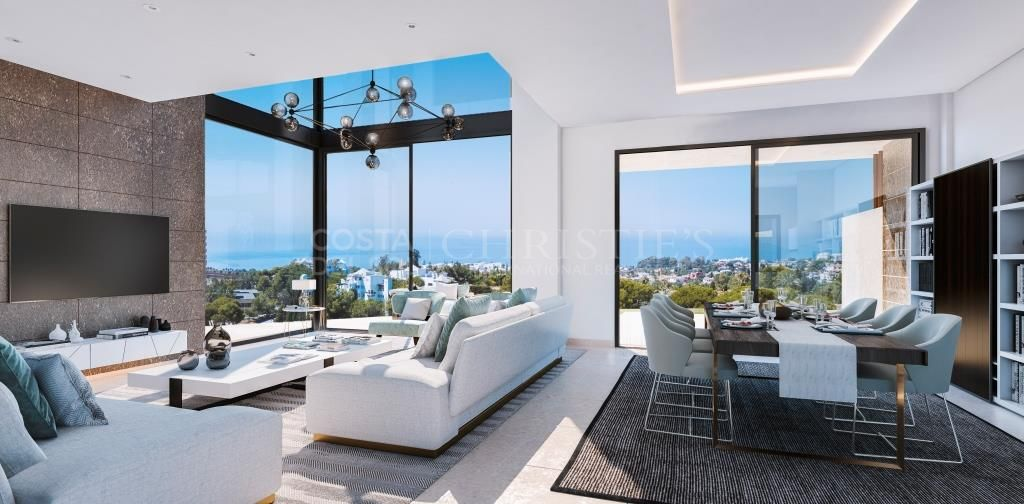 House for sale in Rio Real, Marbella East   Christie's International Real Estate