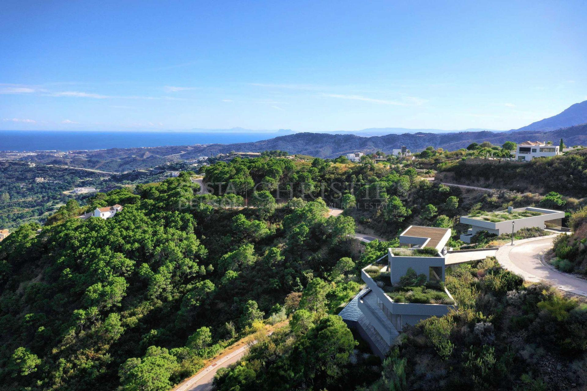 Vitae Villa in Monte Mayor   Christie's International Real Estate