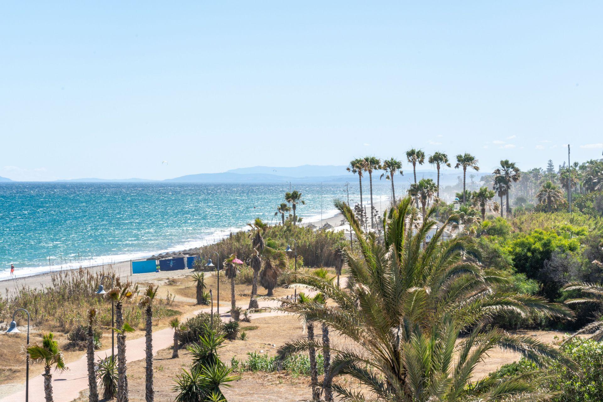 Beachfront Designer Villa   Christie's International Real Estate