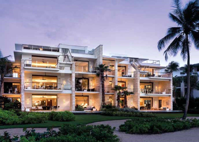 Appartement rez de chaussée à vendre dans Playamarina, Mijas Costa