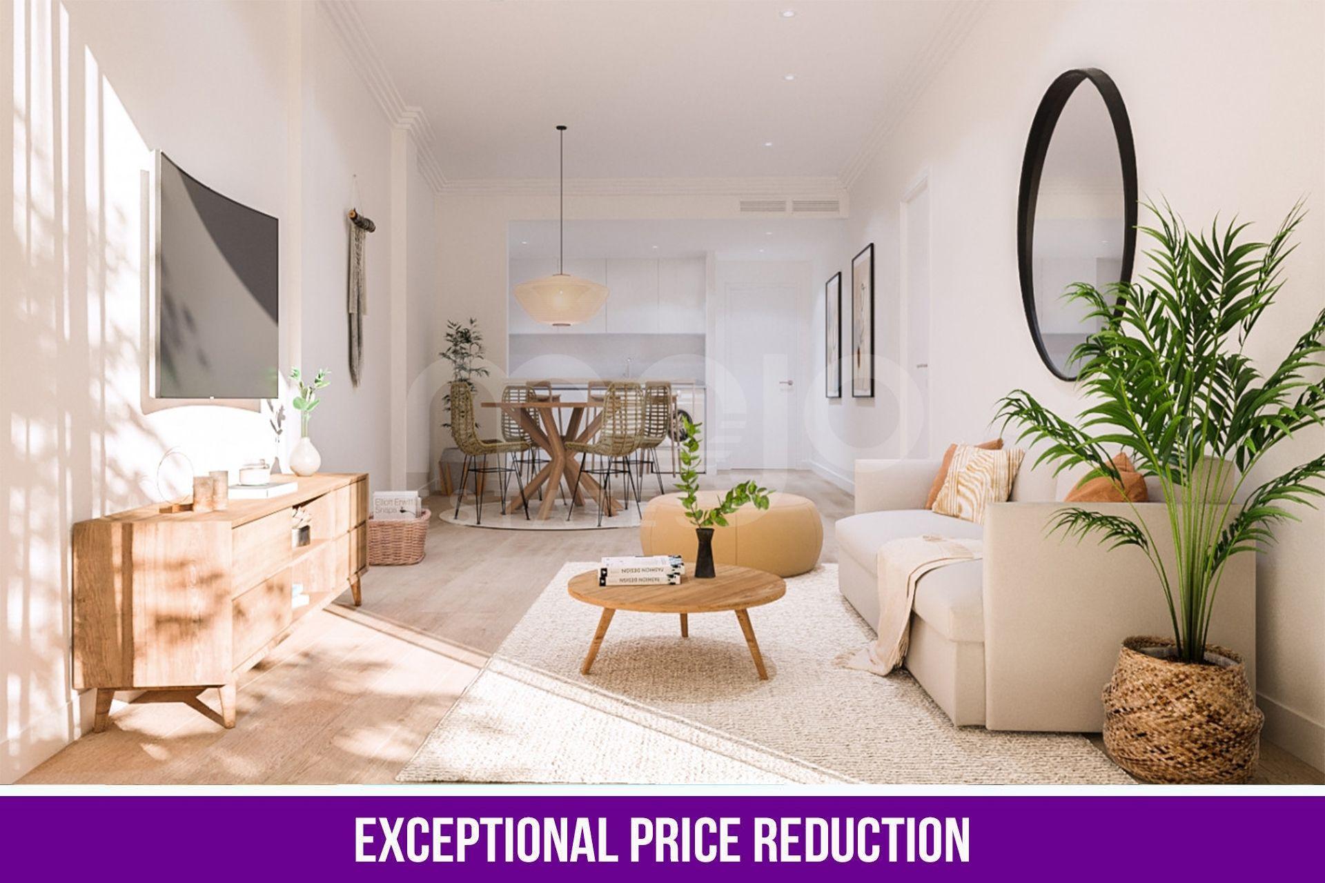 Penthouse til salg i Marbella - Puerto Banus