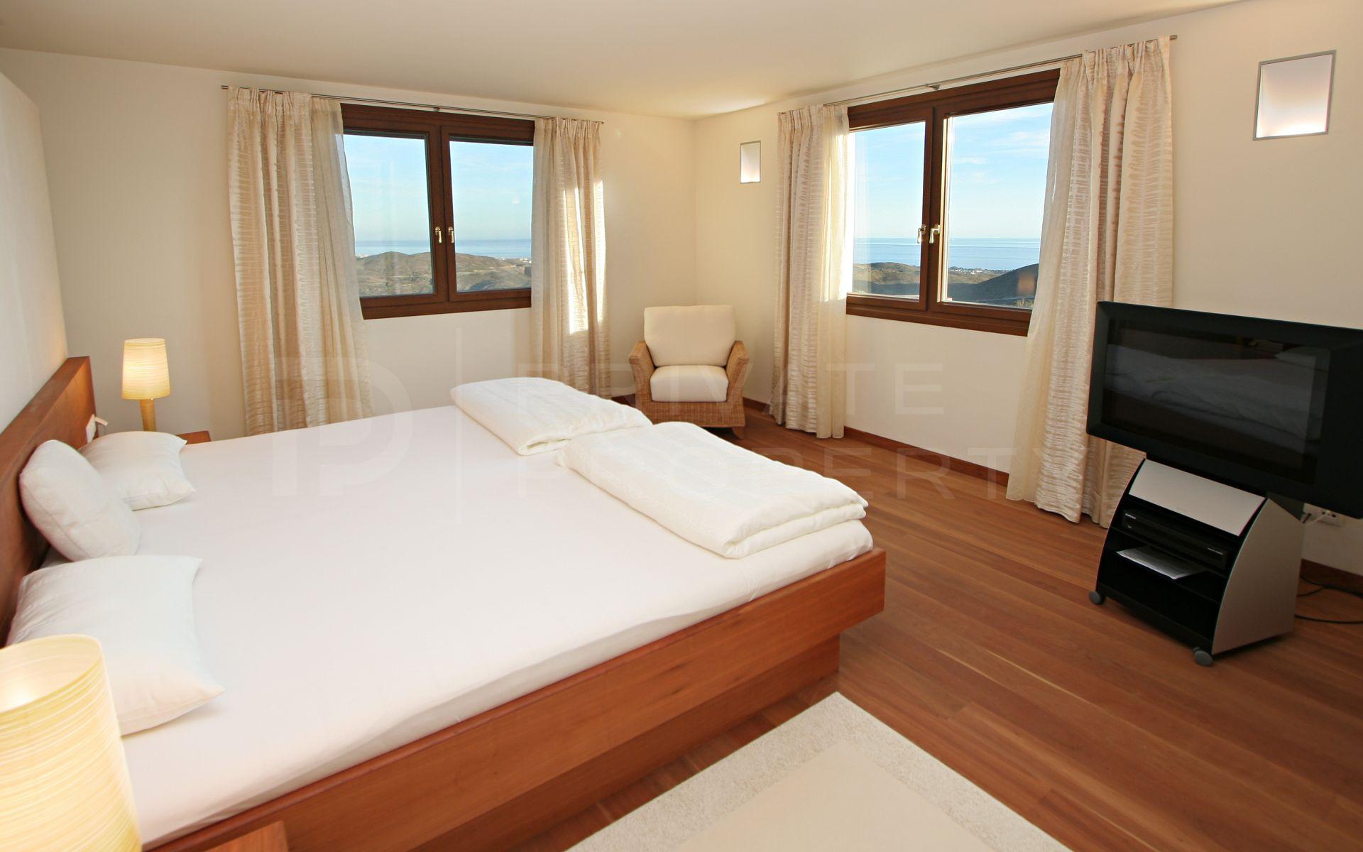 Villa in Marbella Club Golf Resort
