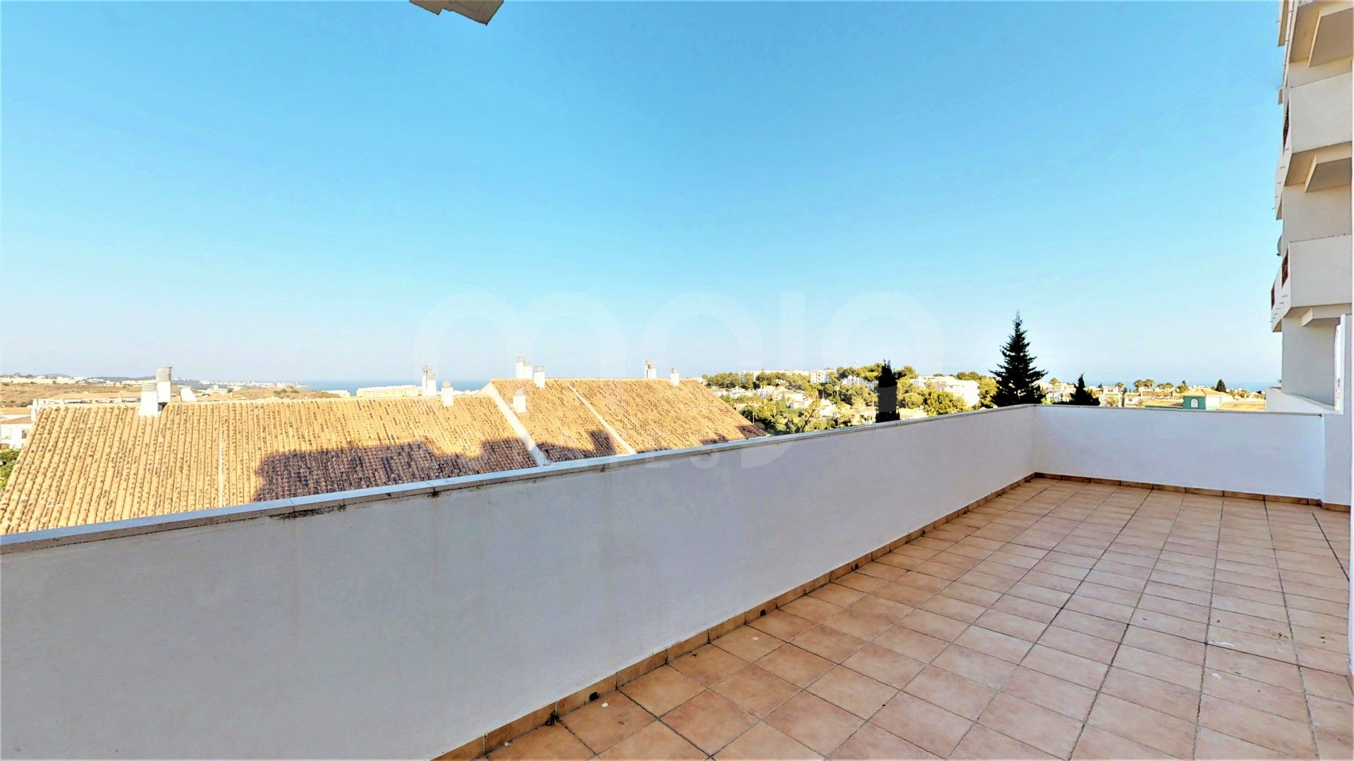 Ground Floor Apartment for sale in Riviera del Sol, Mijas Costa