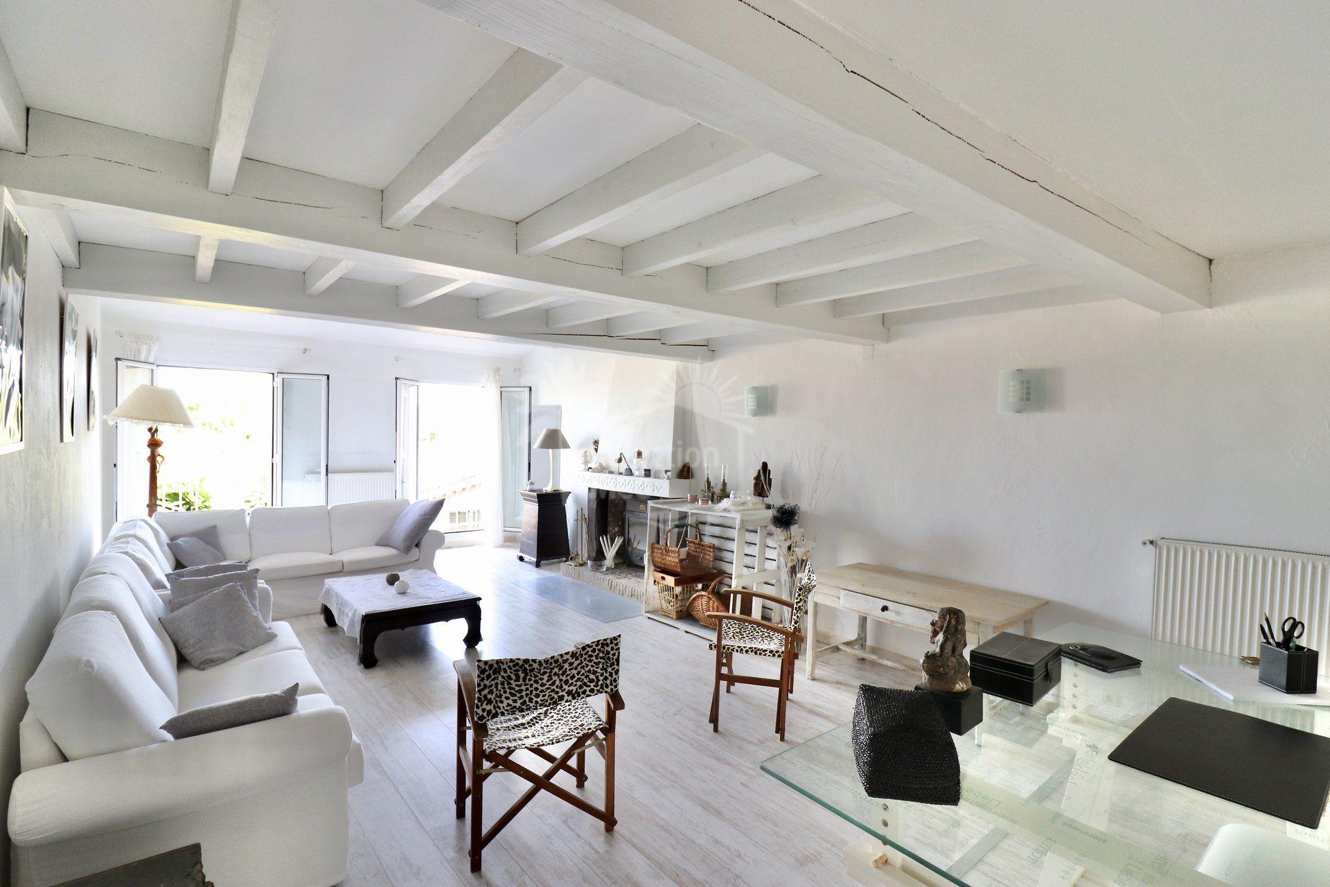 Casa en Cagnes-sur-Mer
