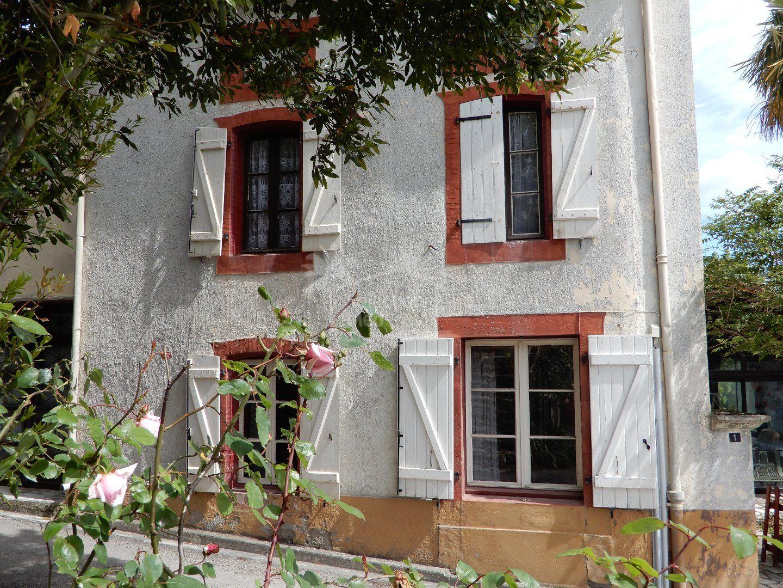 Casa de Campo en Belvèze-du-Razès