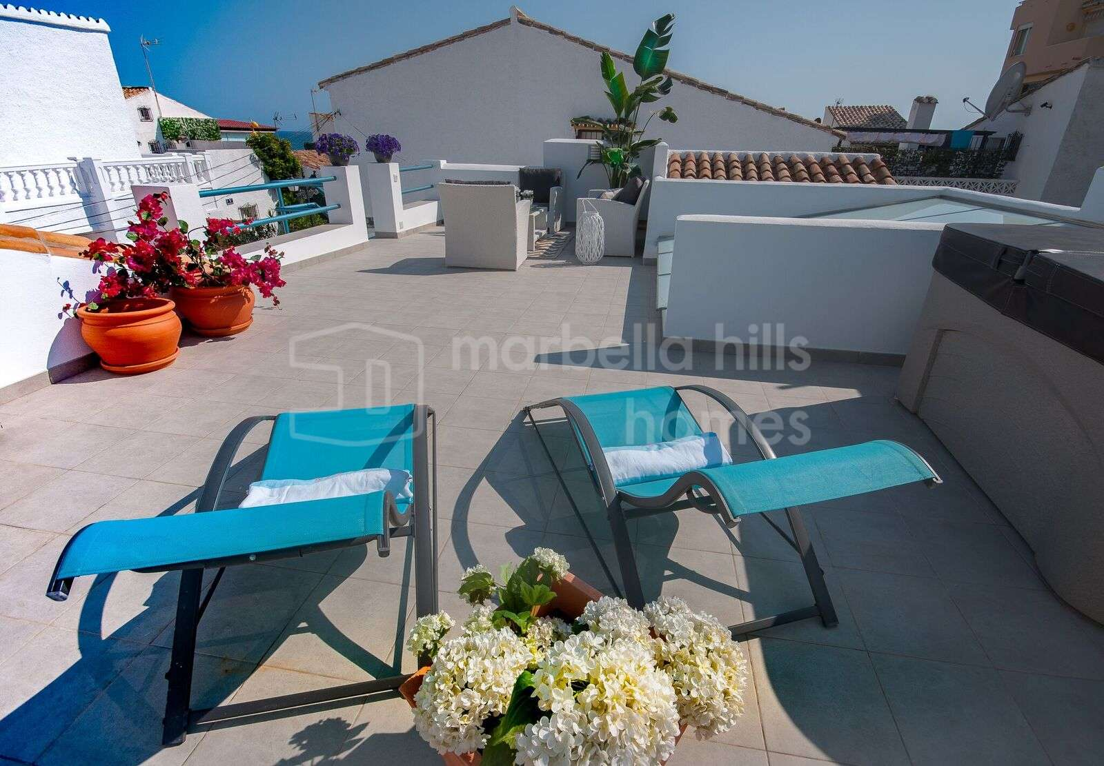 Impresionante Casa Lado Playa En El Pirata # Muebles Casa Lado Cee