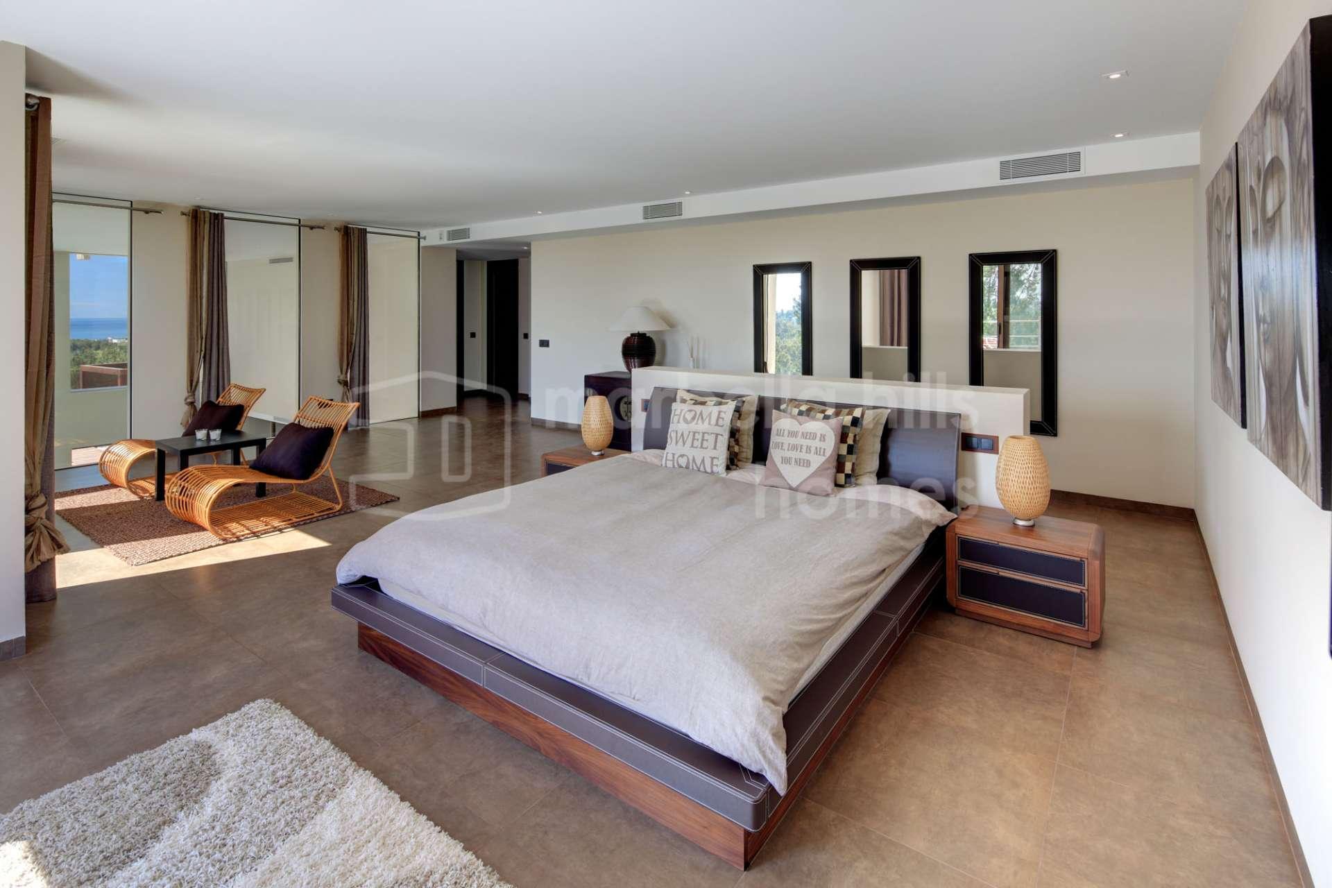 schlafzimmer afrika style gegen m cken im schlafzimmer kopfkissen welches coole bettw sche. Black Bedroom Furniture Sets. Home Design Ideas