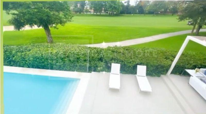 Villa Guadalmina Alta, San Pedro de Alcantara – NEWV6978