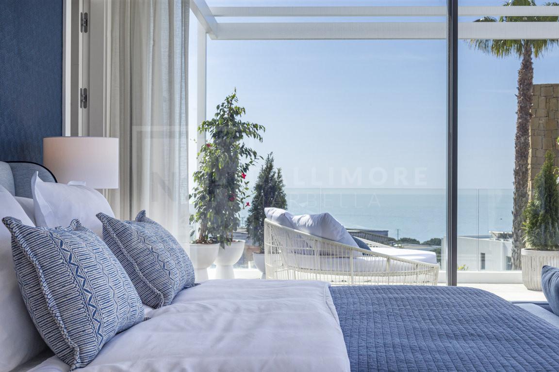 Villa Cabopino, Marbella East – NEWV6961