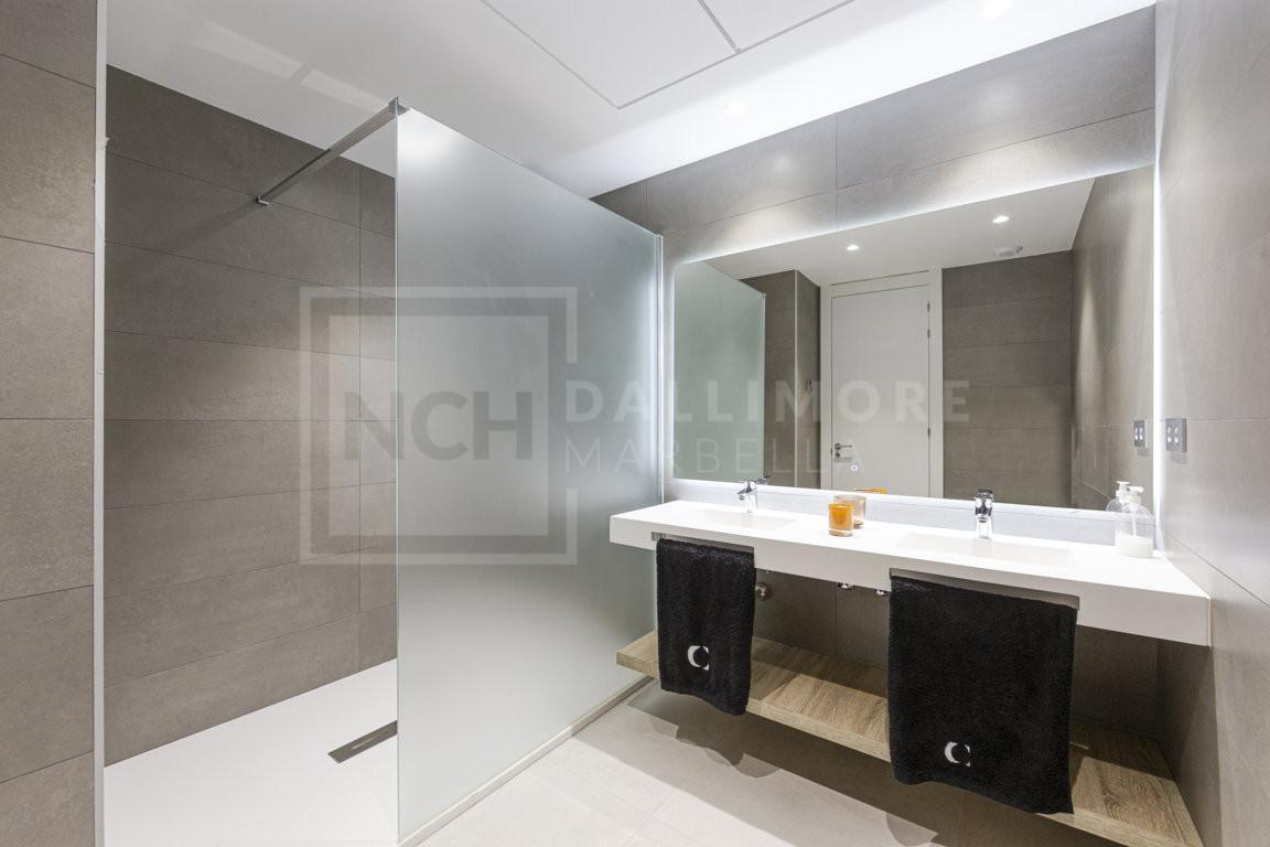 Penthouse , Estepona – NEWPH6965