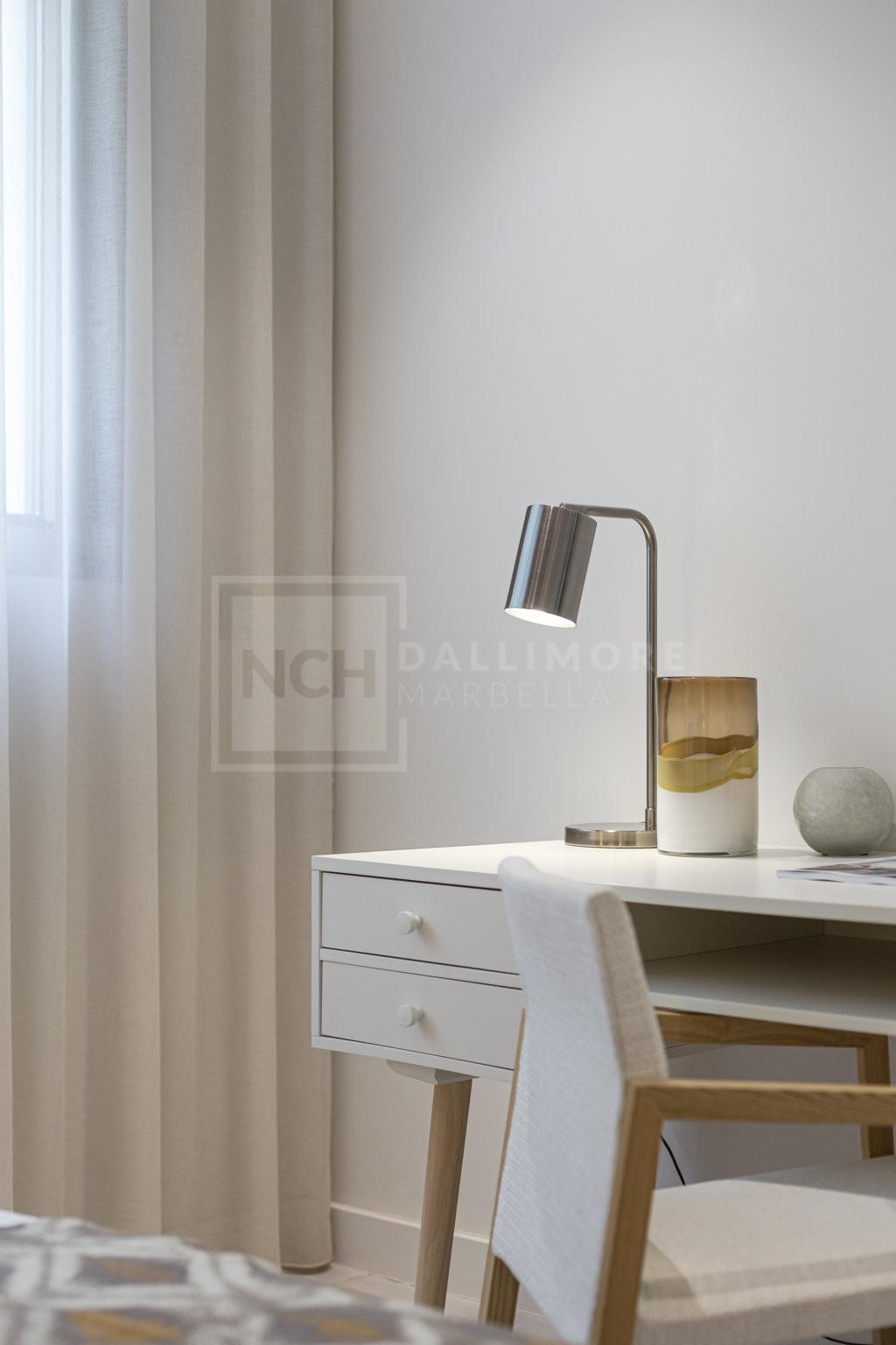 Ground Floor Apartment , Estepona – NEWA6966