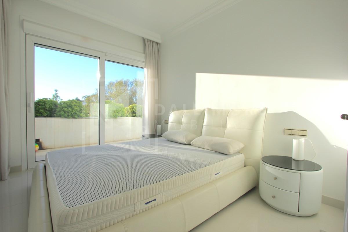 Penthouse , Marbella - Puerto Banus - NEWPH6905