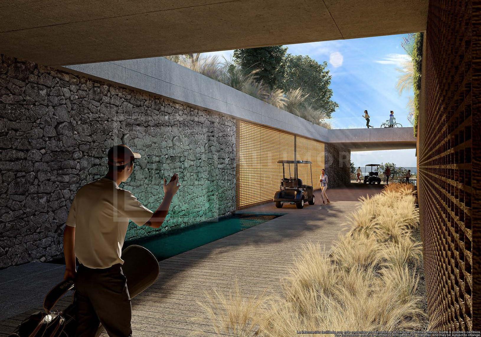 Penthouse La Quinta, Benahavis – NEWPH6912