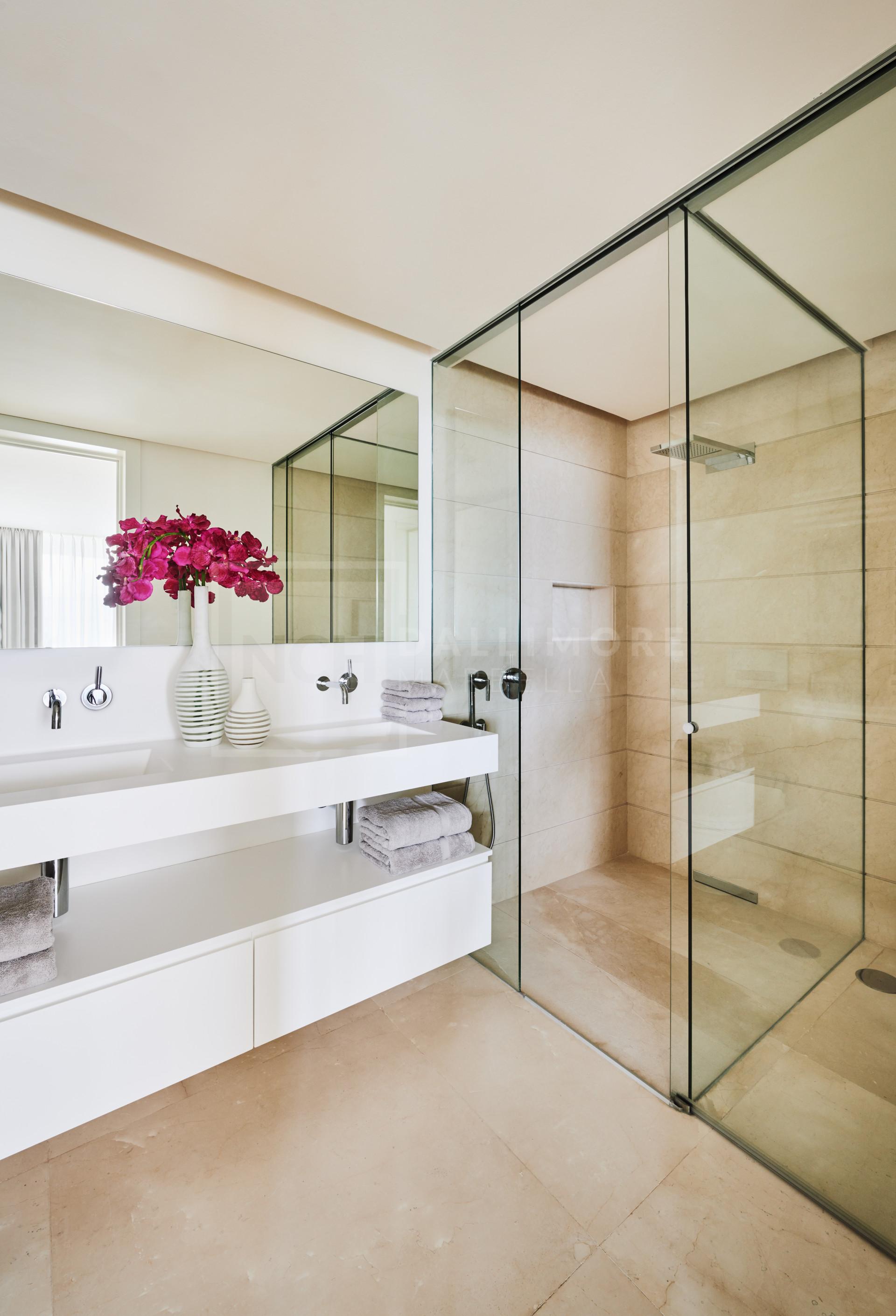 Apartment , Ojen – NEWA6900
