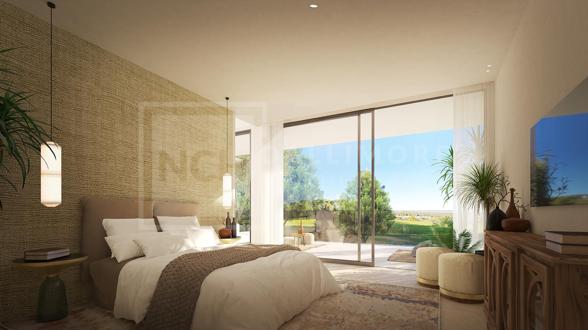 Villa , Ibiza – NEWV6858