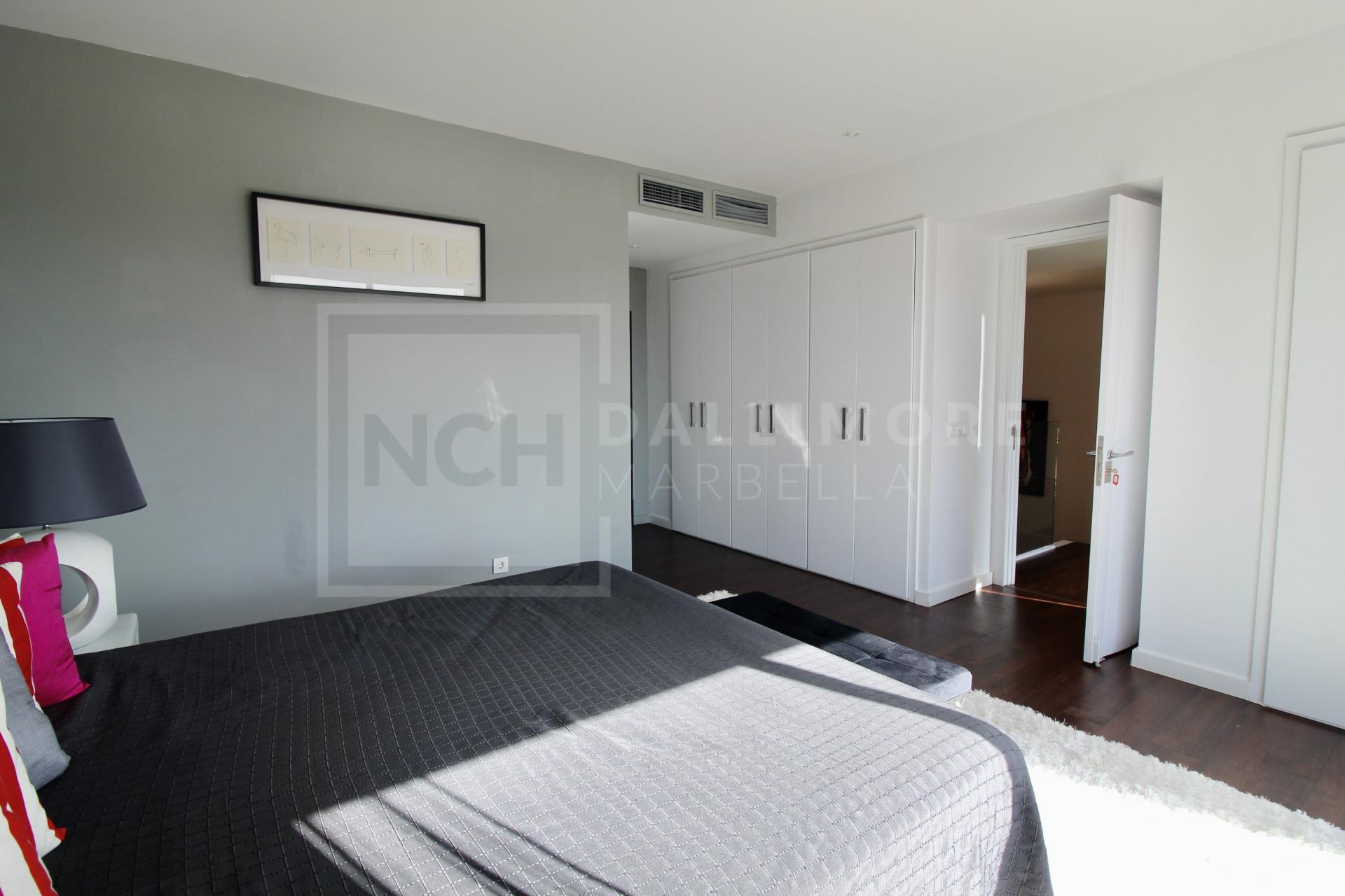 Villa Nueva Atalaya, Estepona – NEWV7016