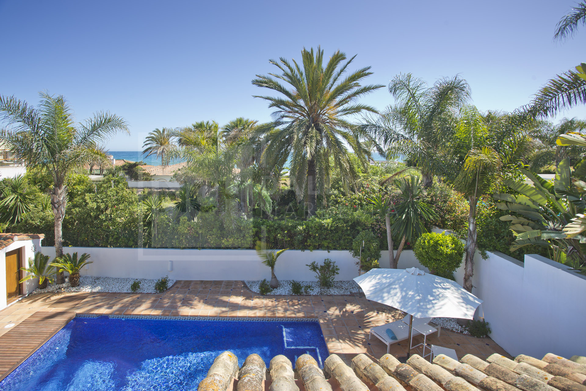 Villa , Marbella East – NEWV6983
