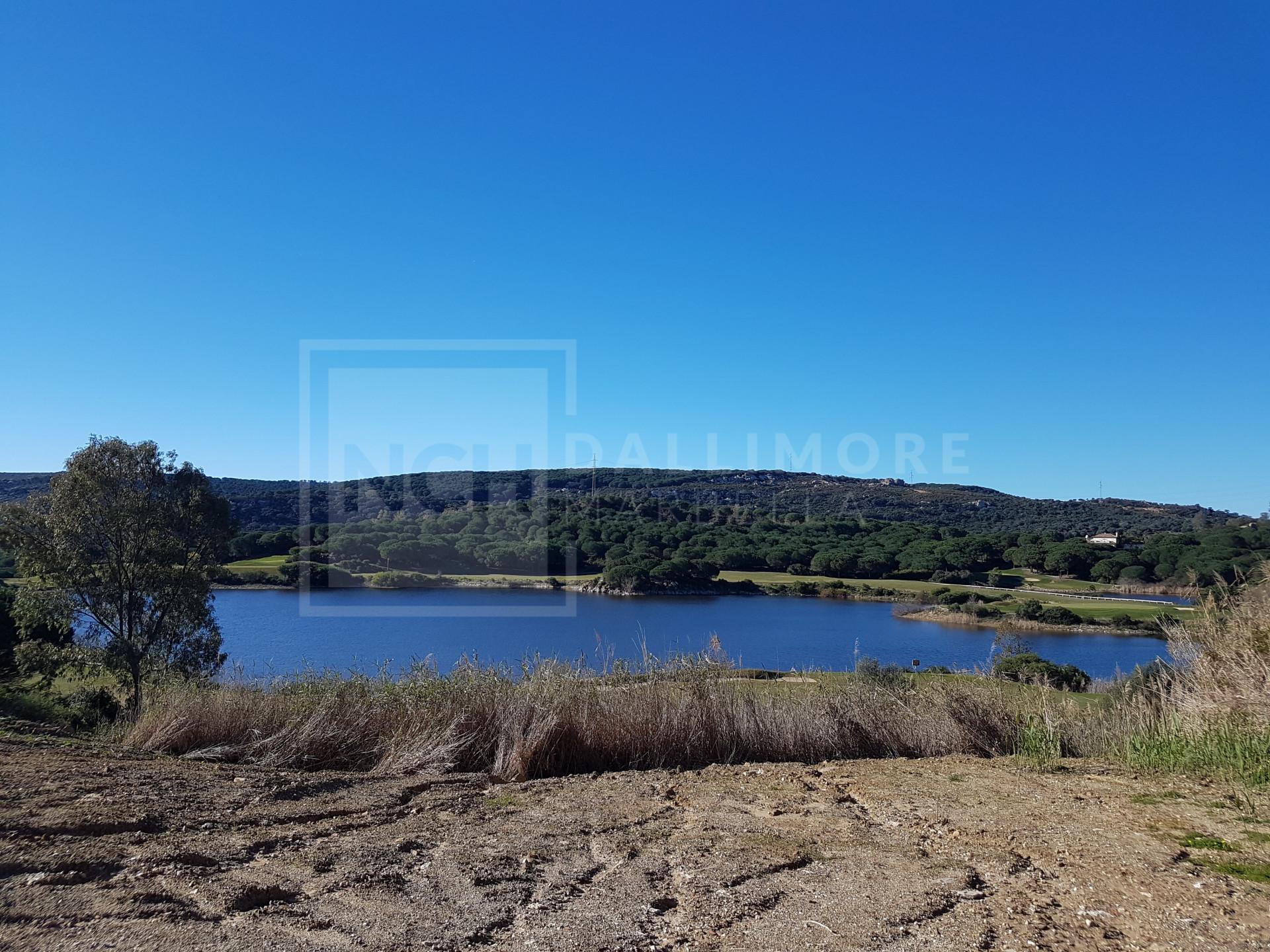 Plot , Sotogrande – NEWPL6999
