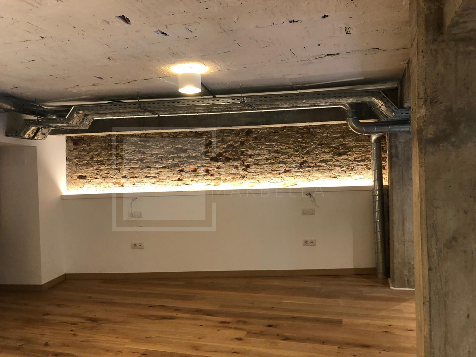 Apartment , Malaga – NEWA7062