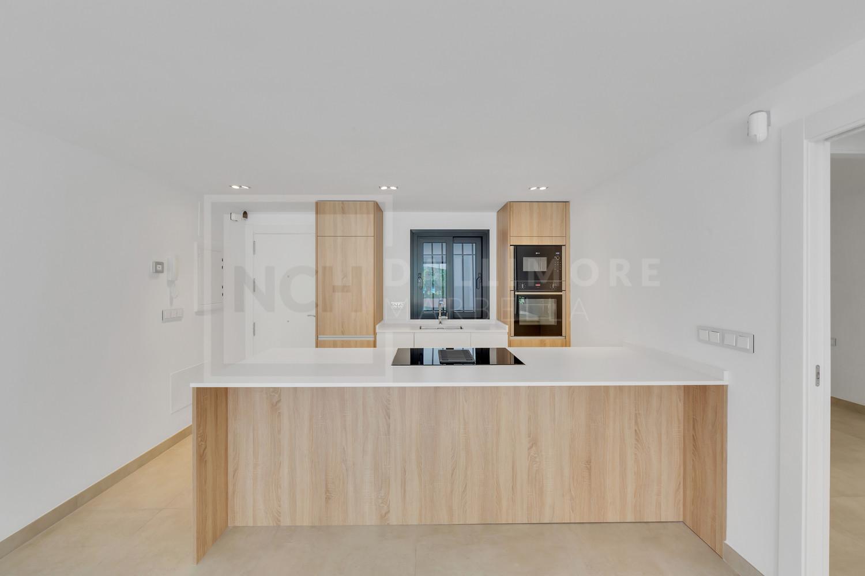 Apartment Jardines del Puerto, Marbella – Puerto Banus – NEWA6377