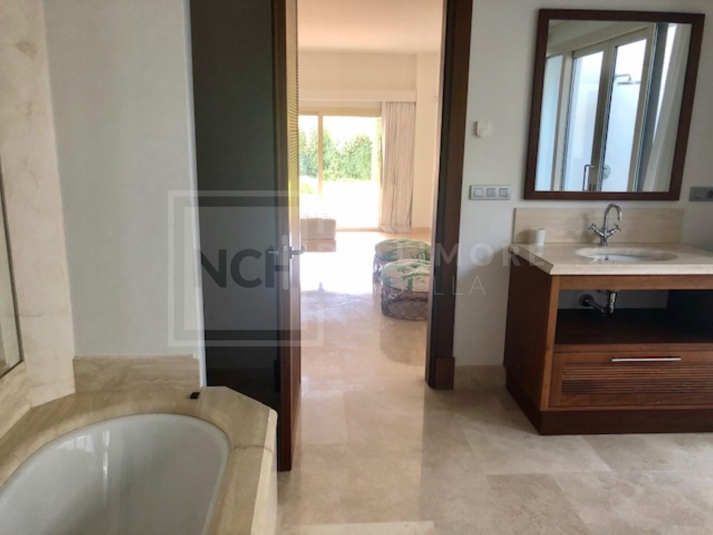 Villa Finca Cortesin, Casares – NEWV6409